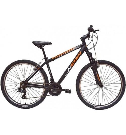Bicicleta NEW STAR EVEREST 27,5