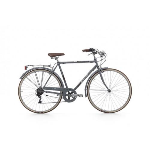 Bicicleta CINZIA Condorino Man 28