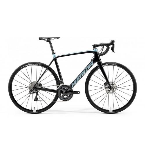 Bicicleta Merida Scultura Disc 7000-E