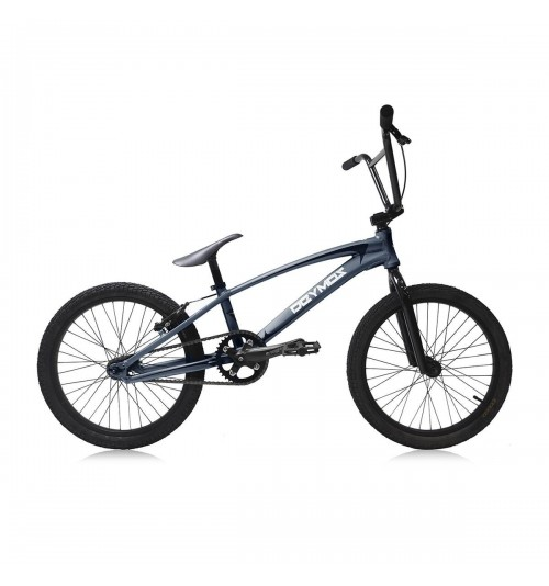 Bicicleta Monty BMX Deymos