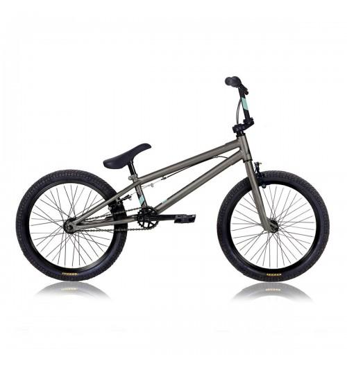 Bicicleta Monty BMX Freestyle 301