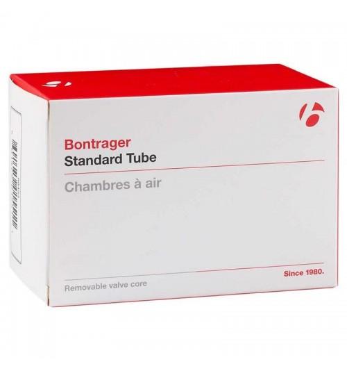 Camara Bontrager Schrader 27.5 x 2.00-2.40