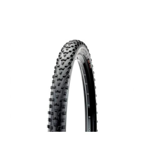 Neumático Maxxis Forekaster EXO Tubeless Ready 29