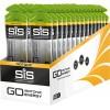 Caja Geles SIS Go Isotonic Energy