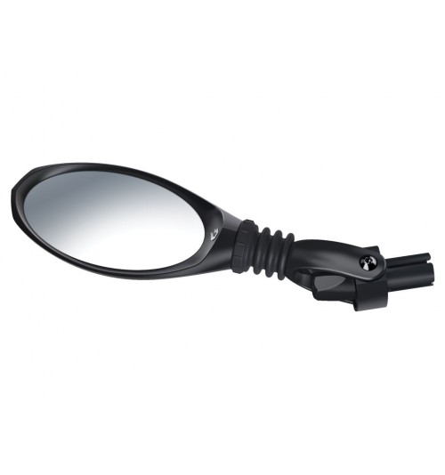Espejo Blackburn Multi Mirror