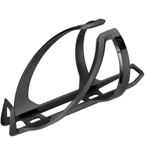 Portabidon Syncros Coupe Cage 1.0