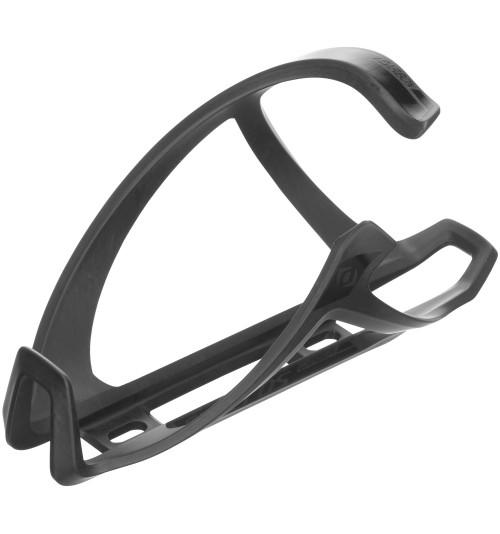 Portabidon Syncros Tailor Cage 1.0 Right