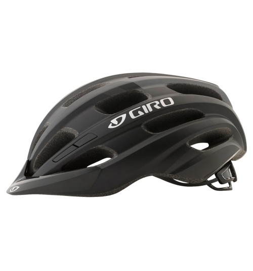 Casco Register XL