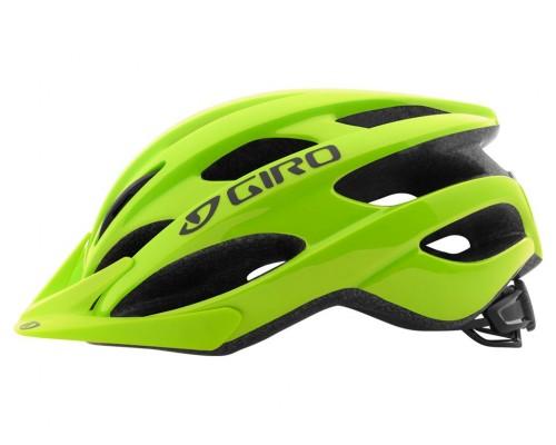 Casco Giro Revel