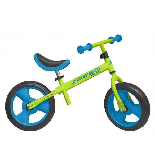 "Bicicleta Toimsa Fat Speed 12"""