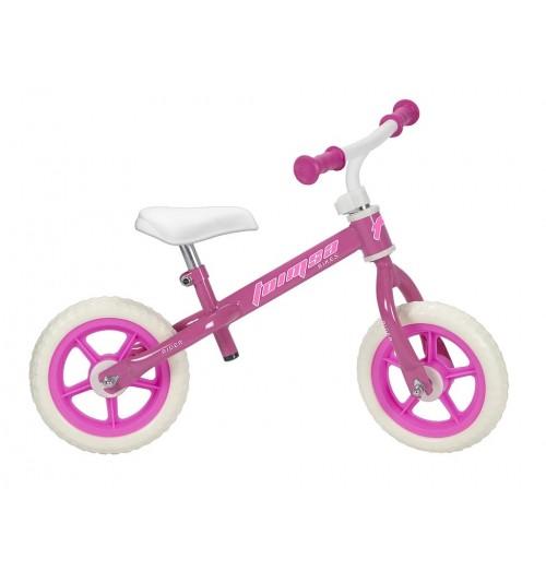 Bicicleta sin pedales Toimsa Fantasy