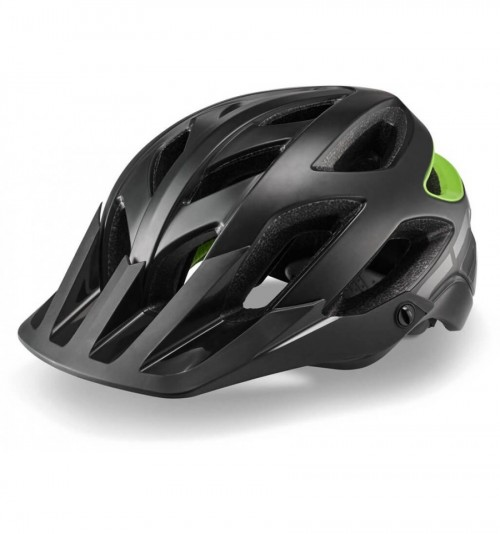 Casco Cannondale Ryker AM
