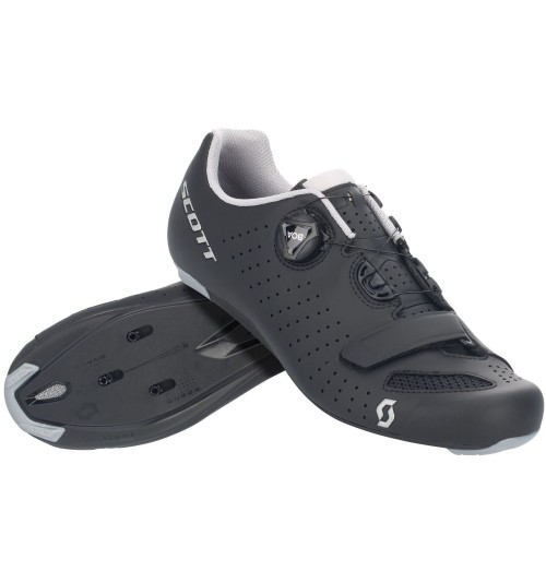 Zapatillas Scott Road Comp Boa