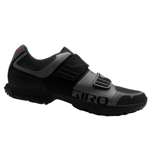 Zapatillas Giro Berm