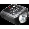 Cámara acción Shimano Sport CM-1000