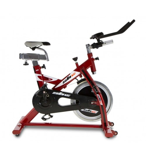 Bicicleta Spinning BH SB 1.4 H915-8