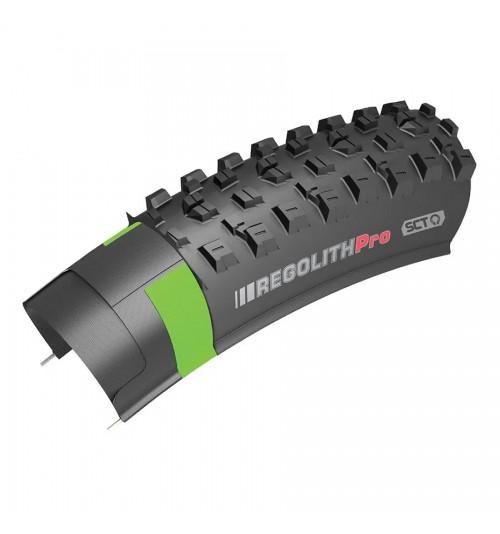 Neumático Kenda Regolith 29 x 2.20 SCT Tubeless Ready