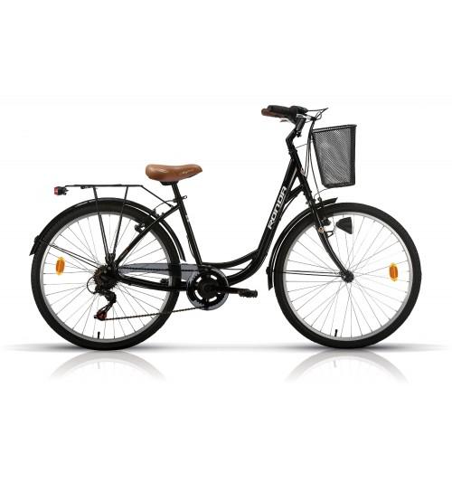 Bicicleta Megamo Ronda 26