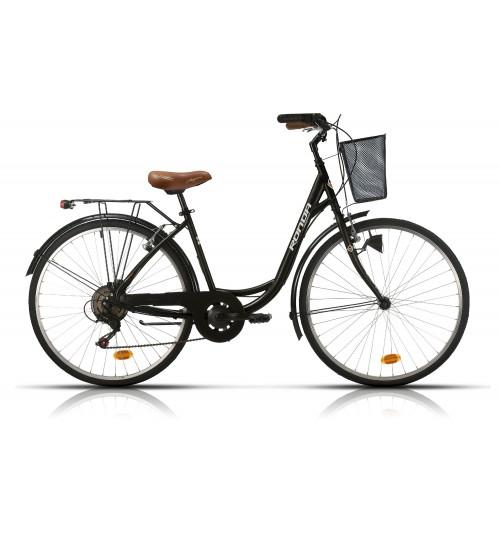 Bicicleta Megamo Ronda 28