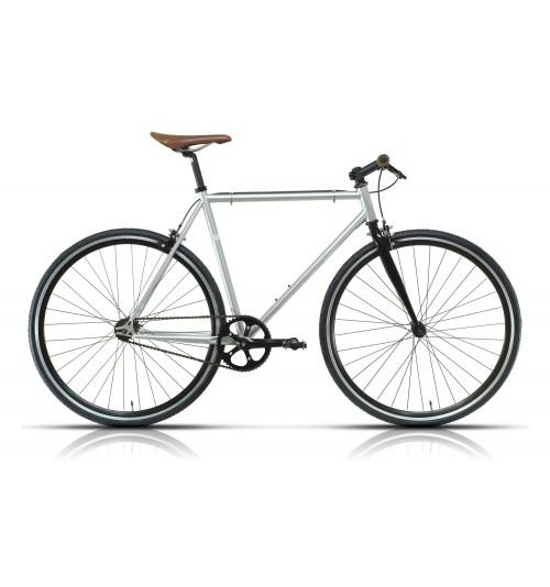 Bicicleta Megamo Noname