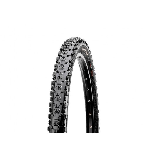 Neumático Maxxis Arden Tubeless Ready 29x2.25