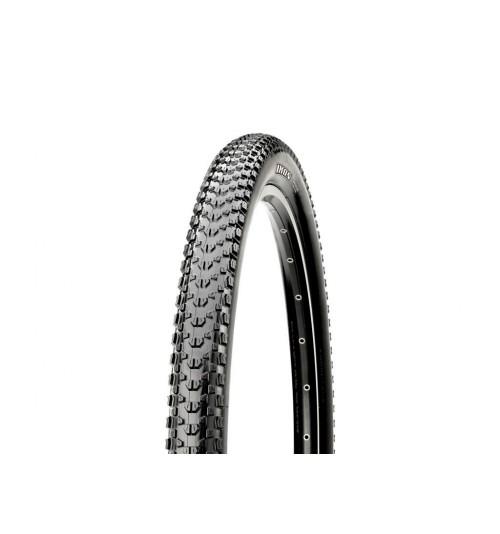 Neumático Maxxis Ikon 29x2.25 Aro rígido