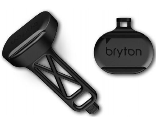 Sensor de velocidad Bryton