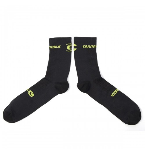 Calcetines Cannondale CFR RS Crew