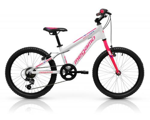 Bicicleta Megamo AIR GIRL 20