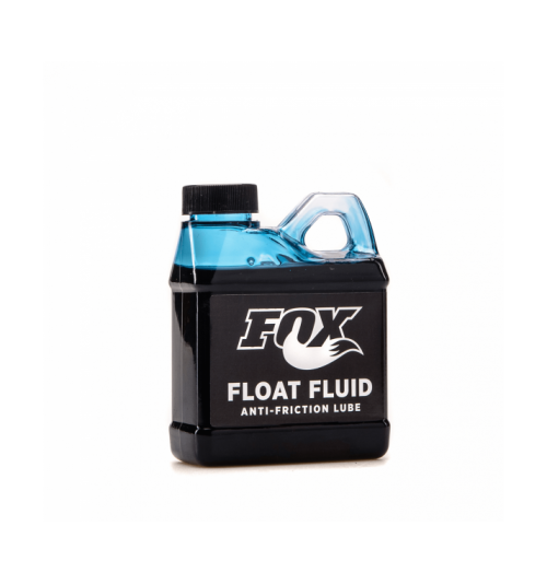 Aceite Fox Float Fluid 8oz.