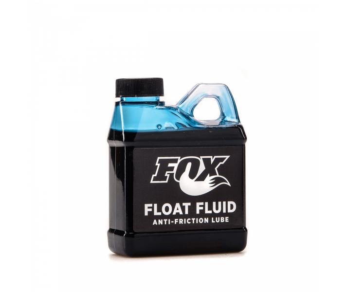 Aceite Fox Float Fluid 8oz.