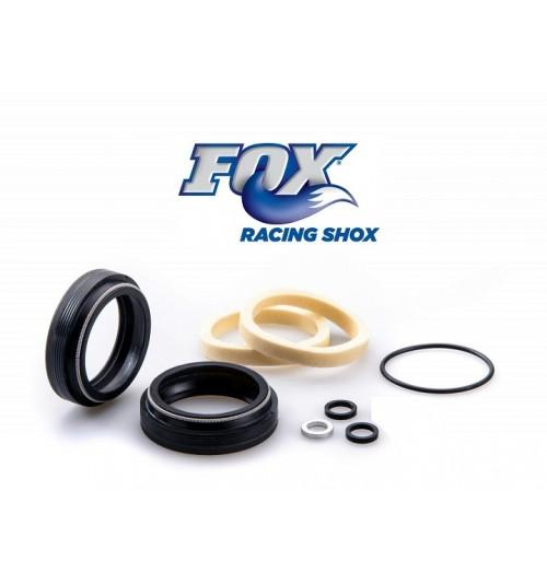 Kit Retenes Fox Racing Shox SKF 32mm