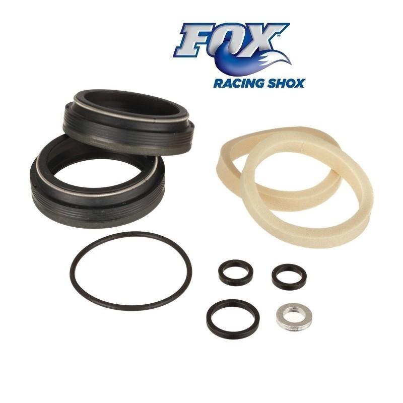 Kit Retenes Fox Racing Shox SKF 36mm