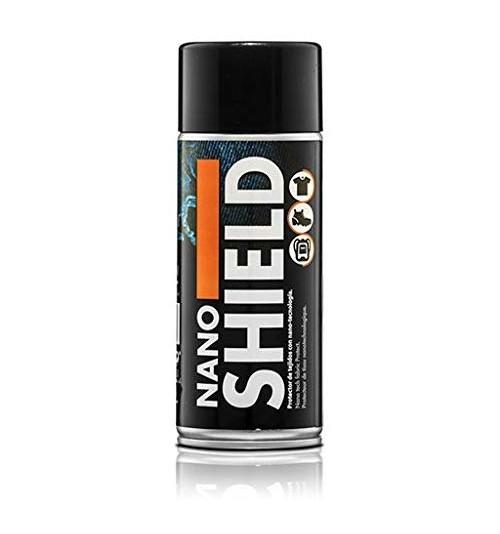 Merlin Nano Shield