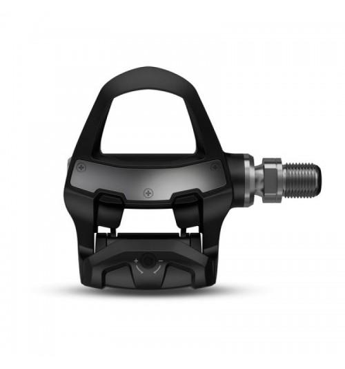 Potenciómetro Garmin Vector 3S