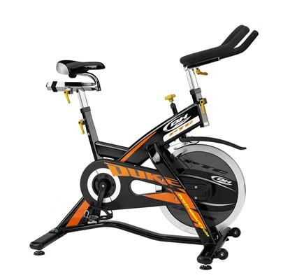 Bicicleta Spining BH DUKE H920