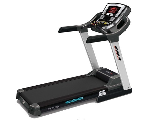 Cinta de correr BH RC09 TFT G6180TFT
