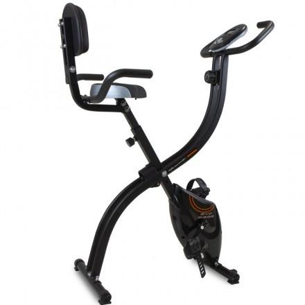 Bicicleta Estática Plegable BH Evo B1500 YF1500
