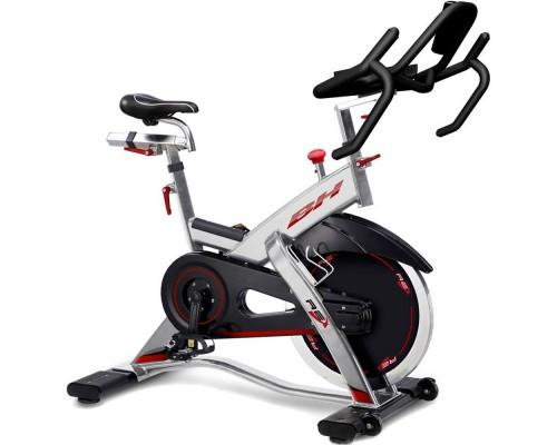 Bicicleta Spinnig BH REX Electronic H921E