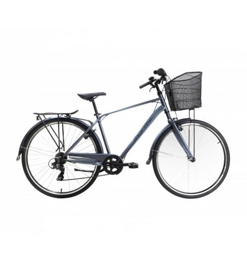 Bicicleta Monty Swing 7v