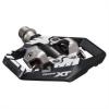 Pedales Shimano XT M8120 Enduro/Trail SPD