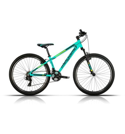 Bicicleta Megamo Fun Lady 27.5''