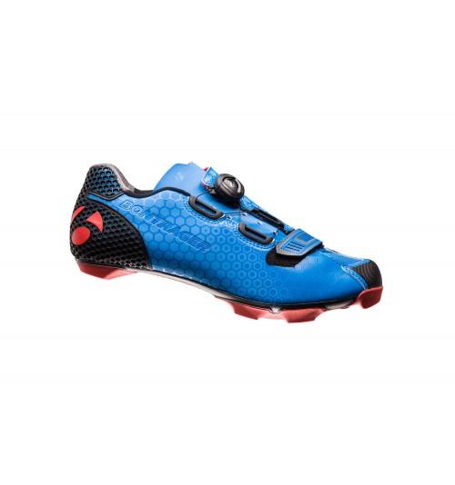 Zapatillas Bontrager MTB Cambion Blue