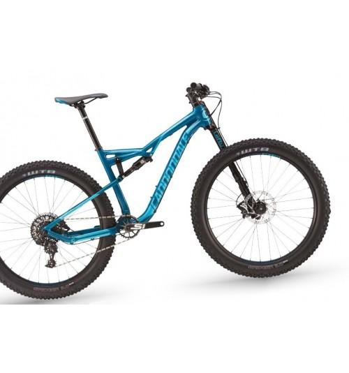 Bicicleta Cannondale Bad Habit 1 27,5 +