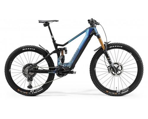 Bicicleta Merida E-Bike EOne Forty 10K 2021