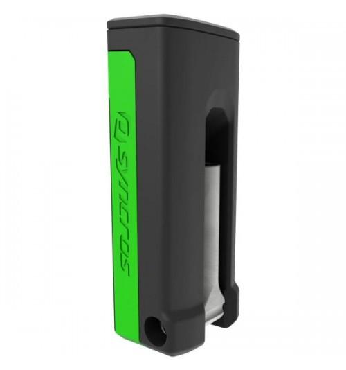 Multiherramientas Syncros Greenslide 9 Black