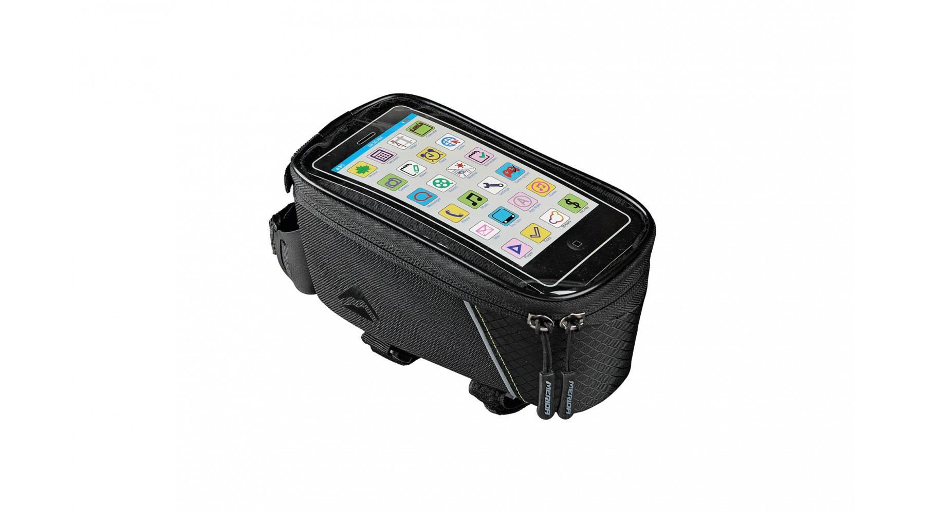 Bolsa de cuadro Merida Smartphone XL