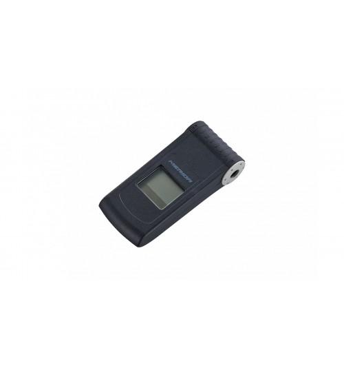 Manómetro digital de bolsillo