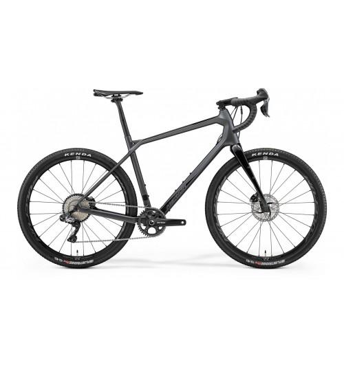 Bicicleta Merida Silex 700