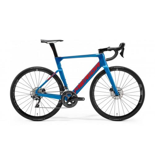 Bicicleta Merida Reacto 6000 2021